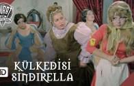 I Love You, Man   Film Turk