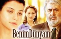 I Love You, Man | Film Turk