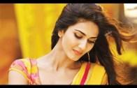 Dassehra | Film Indian