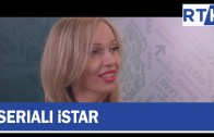 iStar – S01   E01