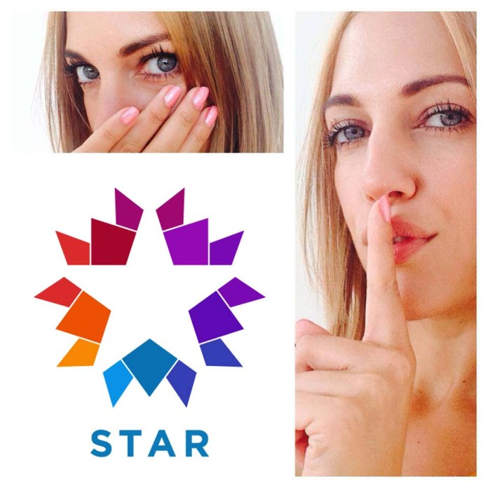 Meryem-Uzerli-star-tv