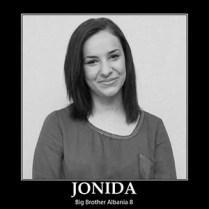 JonidaFrame