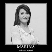 MarinaFrame