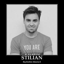 StilianFrame