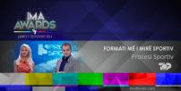 IMA - Formati më i Mirë Talent Show
