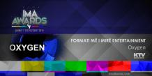 IMK - Formati më i Mirë Entertainment