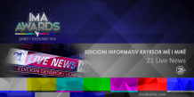 ima-awards-cmimet-dhe-fituesit-Edicioni-Informativ-Kryesor-më-i-Mire-KOSOVA-2016
