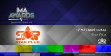 IMA - Televizioni më i Mirë Lokal
