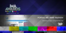 IMA-Portali më i Mirë Televiziv