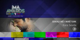 ima-awards-cmimet-dhe-fituesit-seriali-turk