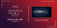 IMA-Awards-2017---Formati-me-i-mire-Sportiv---Procesi-Sportiv