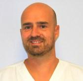 Dr Aymeric Guibal