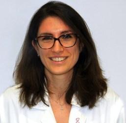 Dr Aurélie Martin
