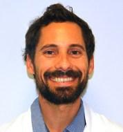 Dr Maxime Tardieu
