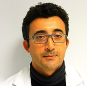 Dr Mourad Bensalah