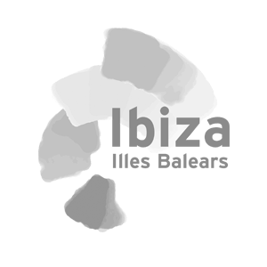 Logo Ibiza Travel
