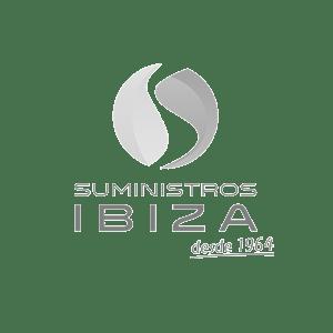 Logo Suministros Ibiza