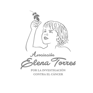 Logo Asociación Elena Torres
