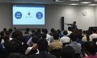 【今日から使い始めよう】WordCamp Tokyo 2018 で次期エディター「Gutenberg」が正式に導入される前に準備しておくことなど、発表してきました