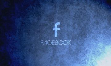 Facebookで送信したメッセージを後から削除する方法【個別でも複数でも削除できる】