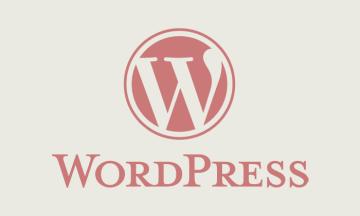 WordPress でカスタムタクソノミーを Gutenberg のブロックエディターに対応する方法