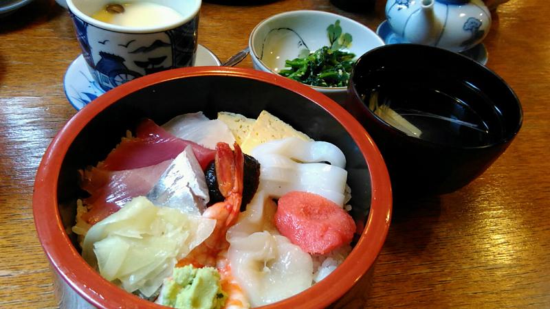 higashijujo_takezushi01