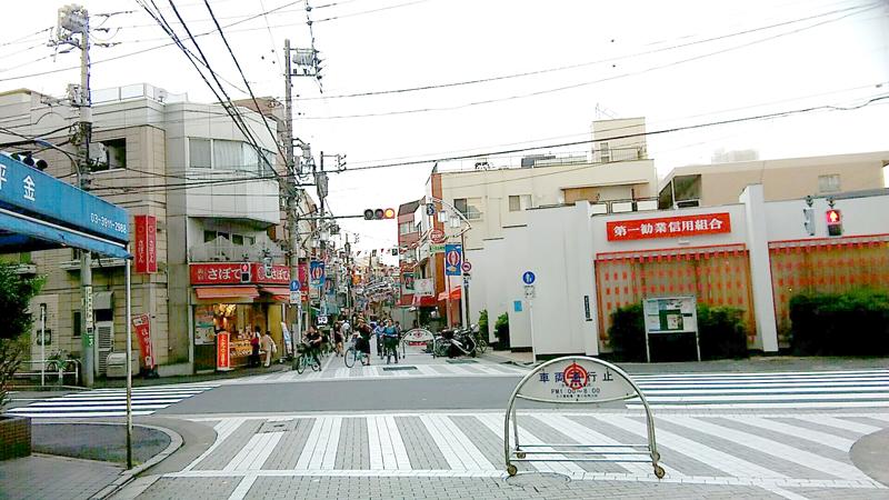 tokyo_higashijujo_fuurindou19