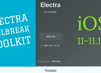 electra-jailbreak-toolkit-ios-11-11.1.2
