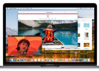 macOS-10.13.3-beta-6