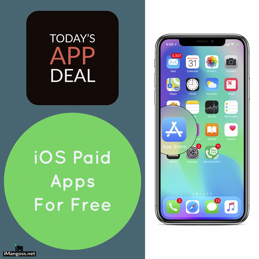 Download paid iphone apps for free cydia