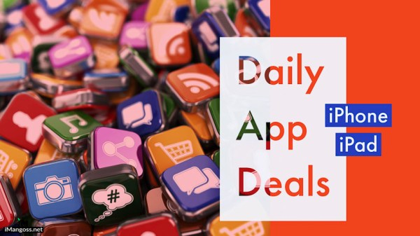 Best Free Apps For IPhone In 2019 Top Free Apps For Iphone