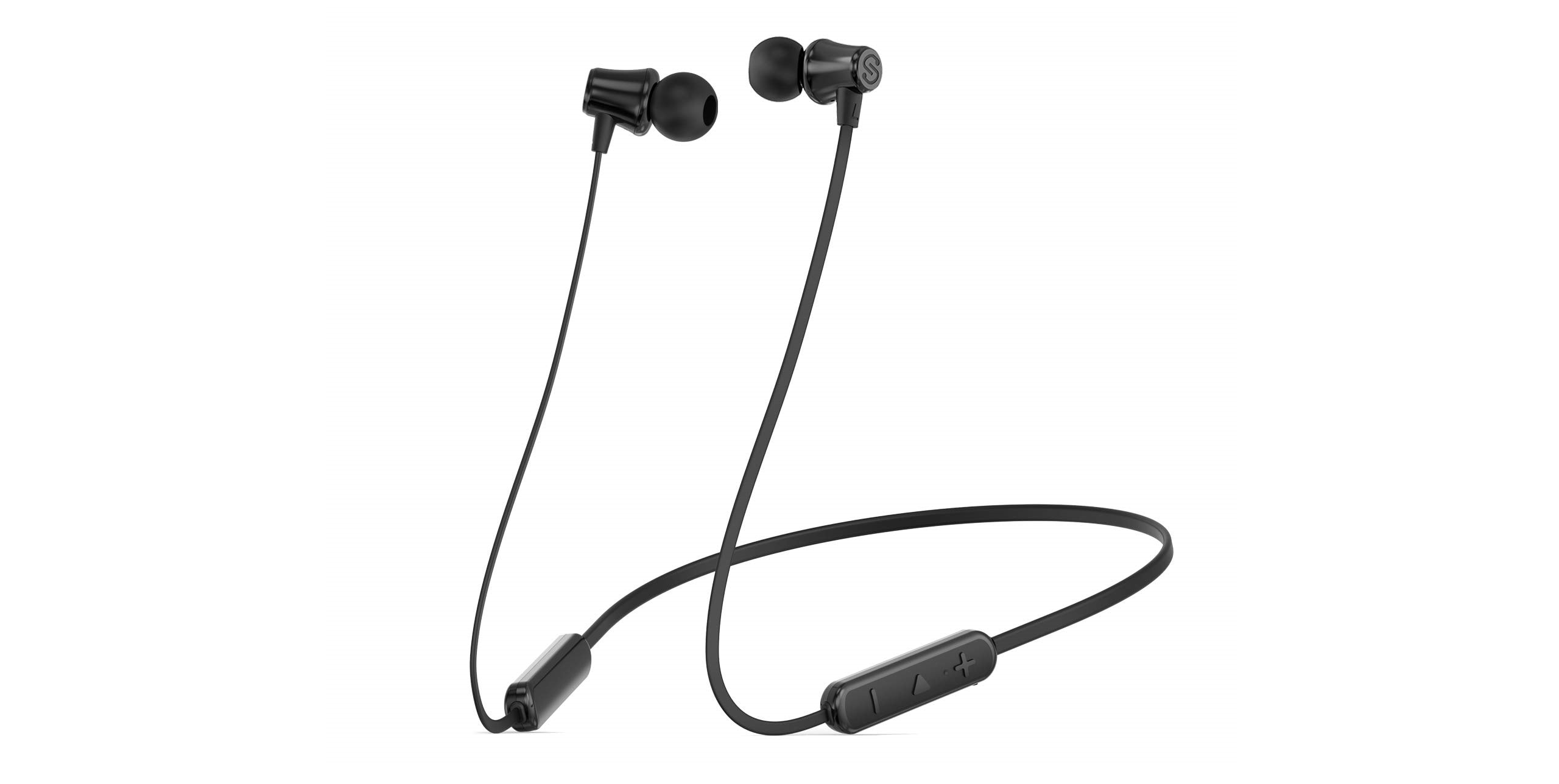 One Of The Best Wireless Earbuds For Apple Device Is Down