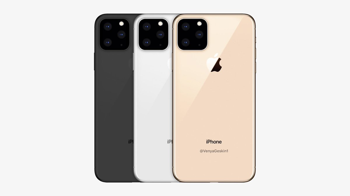 Image result for iphone 11 camera