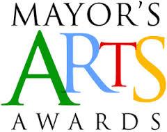 Mayor's Arts Awards 2011