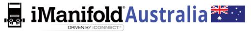 iManifold Australia
