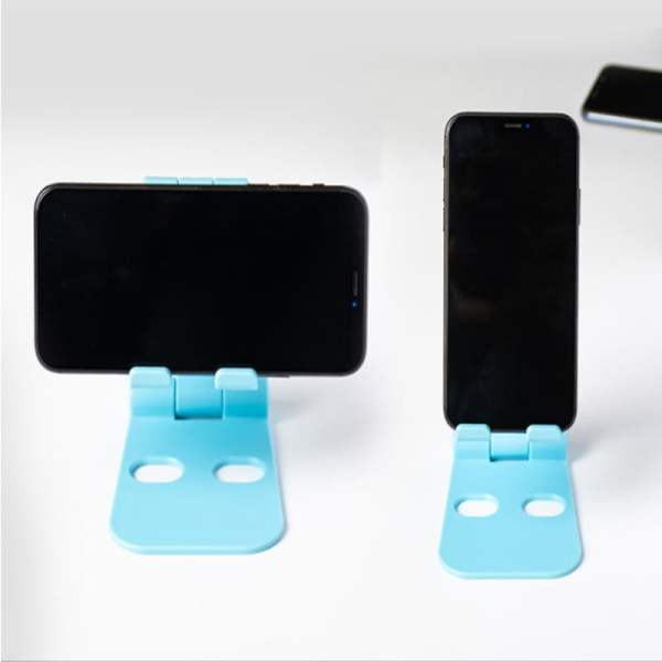 New Foldable Stand for Smart Phones and Tablets Smart Electronics Products 5