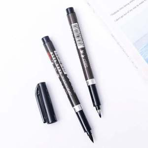 Writing Pen Calligraphy Art Markers Office & School Supplies 2