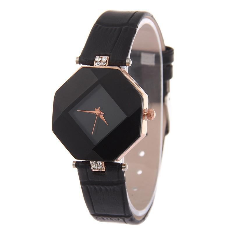 Womens Watches Ladies Watches Fashion Watches 4