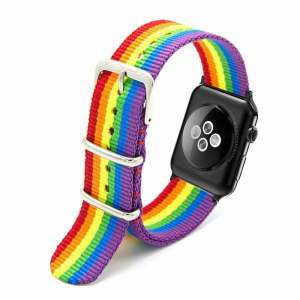 New Apple Watch Band Watches 13