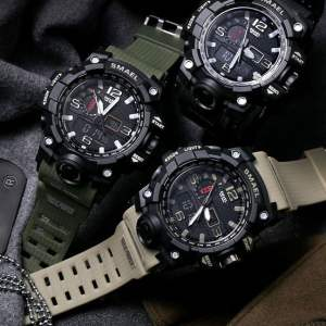 Military Sports Watch Watches 19
