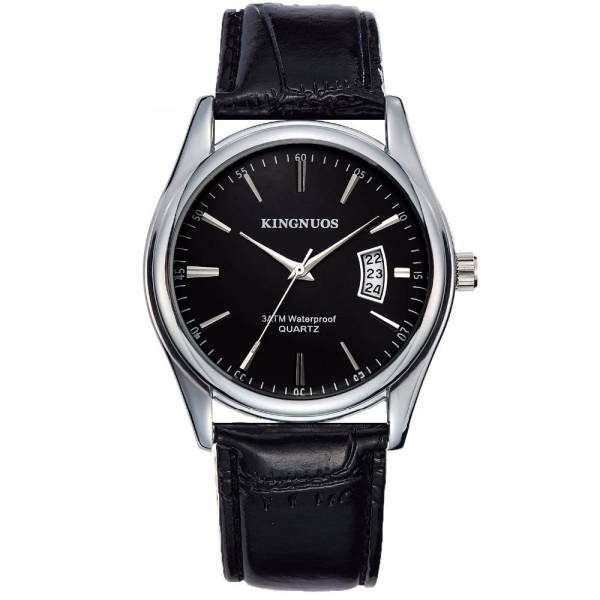 Authentic Mens Watches Waterproof Watches 6