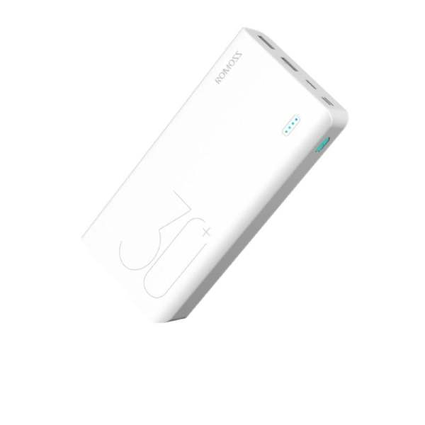 Portable Fast Charging Power Bank On Sale 2