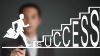 Cara Bisnis Sukses