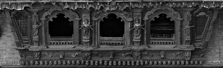 Interesting Facts About Nepalese Wood Crafts Imartnepal