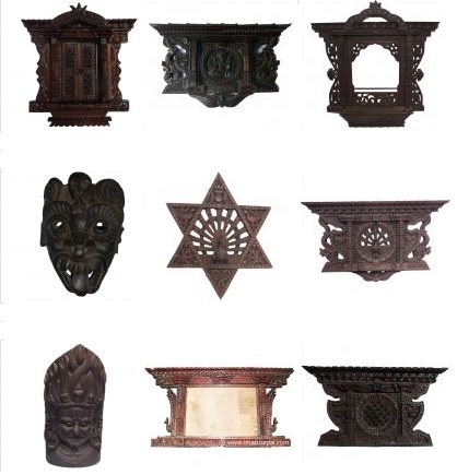 woodcrafts | wooden cafts | carved wood