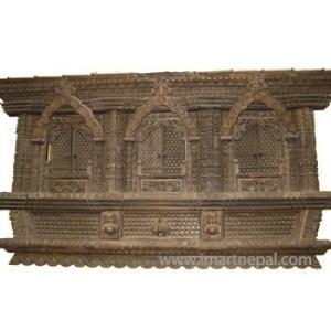 Buy Wooden Crafts Online Imartnepal