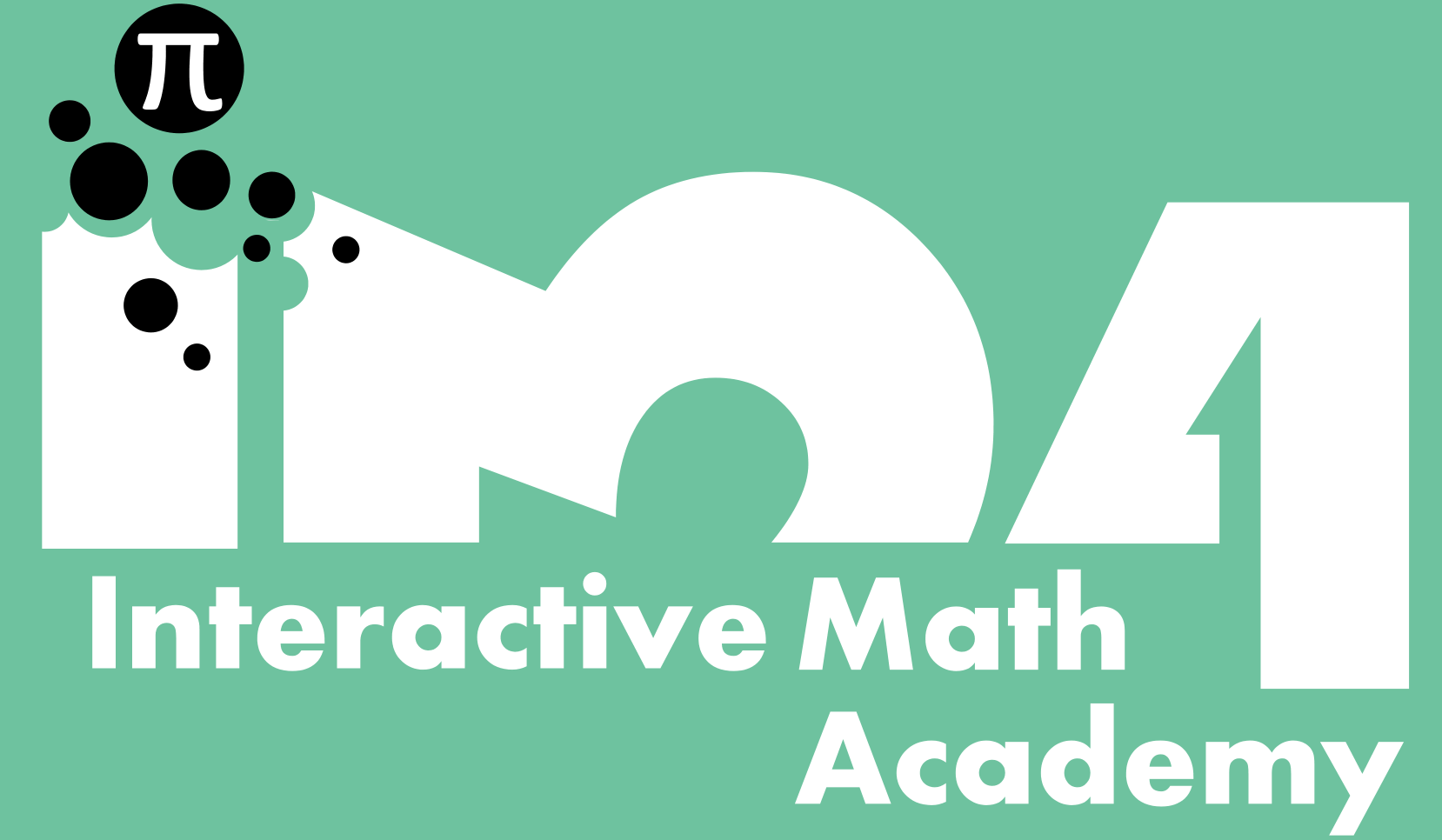 Interactive Math Academy Bellevue