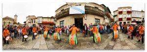 Festa do Boi de Allariz tambores, Comprar fotografía Festas de Galicia Boi de Allariz Banda de Tambores Decoración 114/10000  Festa  do  Boi de Allariz tambores, Comprar fotografía  Festas de Galicia  Boi de Allariz Banda de Tambores Decoración