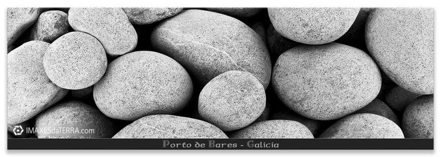 Pedras Porto de Bares, Comprar fotografía Galicia Pedras Porto de Bares Fenicios Decoración Paisajes Naturaleza