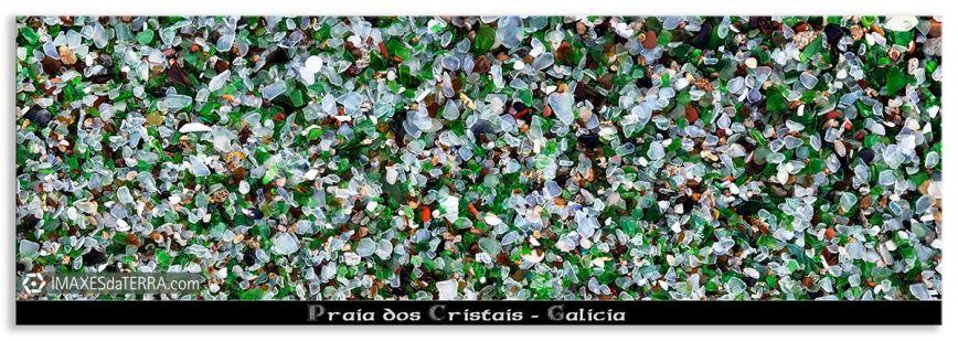 Praia dous  Cristais, Comprar fotografía de Galicia  Praia dous Cristais Paisaxe Galegos Decoración natureza